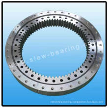 Precision slewing bearing manufacturer