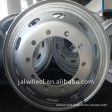 """22.5x8.25"""" Heavy Truck Wheel Rims,Top Selling"""