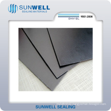 Reinforced-Graphite-Sheet-with-Tanged-Tin-Plate. JPG