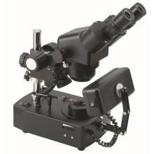 Bestscope Bs-8030b Gemological Microscope