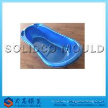 molde plástico da banheira das crianças em zhejiang