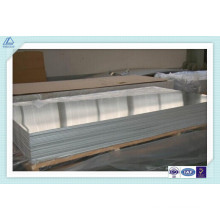 3003 Alloy Sheet for Cosmetic Bottle Closure