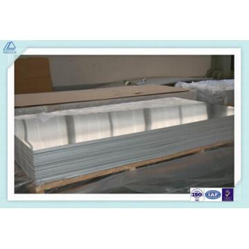 1050 1060 1100 Aluminum/Aluminium Plate for Welding Material