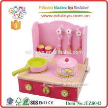 Outils de cuisine drôles - Ensemble de cuisine pour enfants