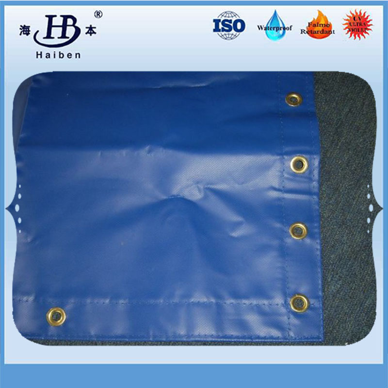 knife-coated tarpaulin sheet-6