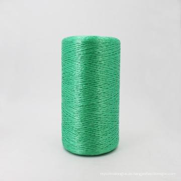 billiges Seil