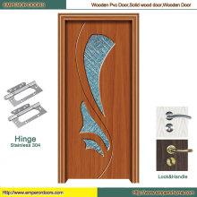 Doors Front Doors Door Cedar Door