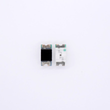 Receptor LED IR 1206 SMD LED 940nm Par