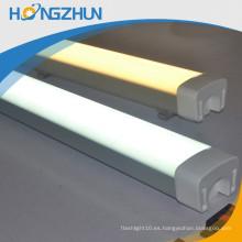 Lámpara llevada a prueba de luces de alto brillo 1200mm 65w