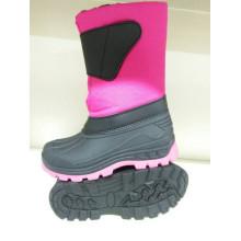 Warme und bequeme Injektionsstiefel / Winter Snow Boots (SNOW-190020)