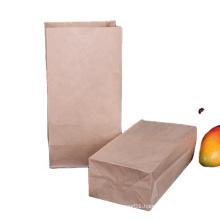 pe bag ECO-friendly paper bags customized wholesale bags