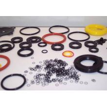 O-Rings, Rubber O Rings
