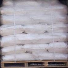 Hochwertiges Aluminiumhydroxid mit niedrigsten Preisen