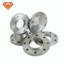 best seller high quality stainless steel stub flange