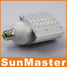 CE и RoHS Апробировать 42w вело уличный свет лампы (SLD12-42ВТ)