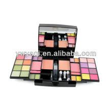 Ensemble de cosmétiques H2012