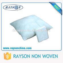 Foshan-Wegwerf-nicht gesponnene chirurgische Abdeckung liefert Krankenhaus-Bett-Kissen