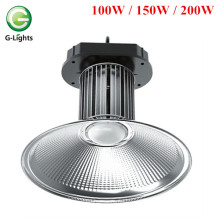 Alta qualidade 100W LED High Bay Light