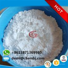 200 Mesh Benzocaine with USP Standards CAS 94-09-7