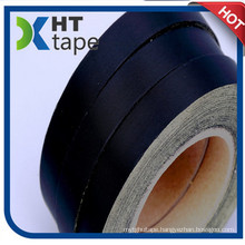Acetate Cloth Adhesive Tape Insulation Tapes