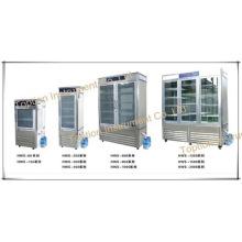 Accurate Thermostatic-Constant Moisture Incubator HWS-80