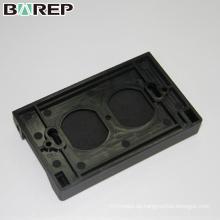 BAO-004 Neues Produkt wasserdichte Druckknopfschalter Abdeckung