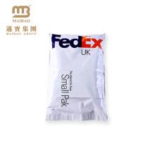 Оптовая продажа фабрики обслуживание OEM напечатанные изготовленные на заказ твердые картонные конверты