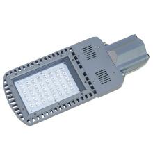 Модный уличный фонарь 45W (BS606001-55)
