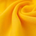 High quality 100% rayon twill drill fabric