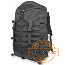 Waterproof Nylon Tactical Backpack for tactical hiking outdoor sports hunting camping