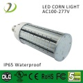 bombilla interior / exterior E39 E40 base 54w LED Corn
