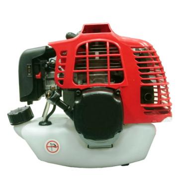 1E44F Gasoline Engine