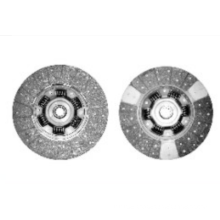 CLUTCH DISC 31250-4701A FOR HINO
