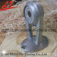 Die Casting/Aluminum Die Casting/Die Casting Mould/Casting Parts/ Aluminum Part/Aluminum Castings/Die Casting Part/Telecommunication Part