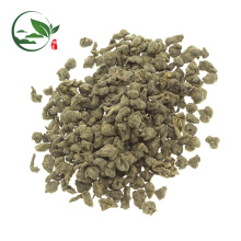 Premium Gesundheit Ginseng Oolong Tee