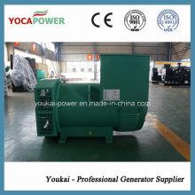 Pure Kupfer Typ 400kw Fabrik Preis Lichtmaschine