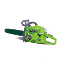 54.6cc Chain Saw with CE, GS and EPA
