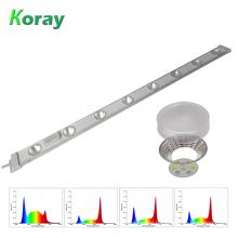 LED Grow Lights Tissue Culture Module Vegetable production module