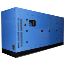 Googol 70dB Silent Electric Power Generator