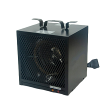 4800W Electric Heater for Garage