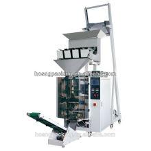rice/sugar packaging machinebreakfast cereals packing machine/(HS420E/520E/720E)
