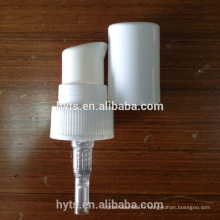 20/400 cream treatment pump