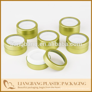 Kosmetische Verpackungsgläser