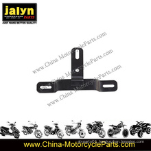 Motorcycle License Plate for Wuyang-150