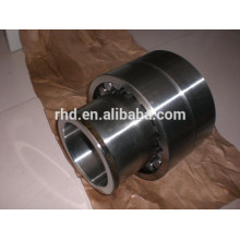 high quality OEM Roller Bearings rolling mill bearing FCD6496350 four row roller bearing