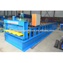 machines in car workshop made in china