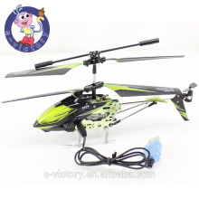 New hot shooting rc helicopter 3.5ch mini rc helicopter with gyro