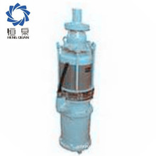 Vertical high quality single-stage submersible pump