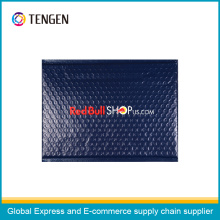 Padded Wholesale Poly Bubble Mailer with Custom Logo Printing