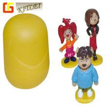 Eco-Friendly игрушка капсула для подарков поощрения